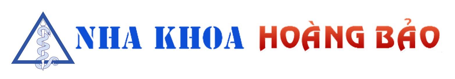 NHA KHOA HOÀNG BẢO