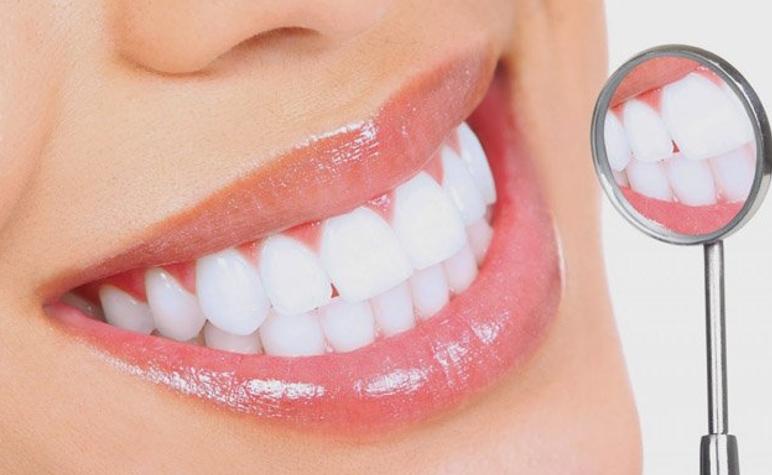 Bọc răng sứ cho kết quả tốt