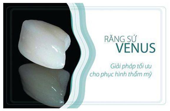 Tìm hiểu về 3 loại răng toàn sứ – Ưu điểm của mỗi loại răng toàn sứ