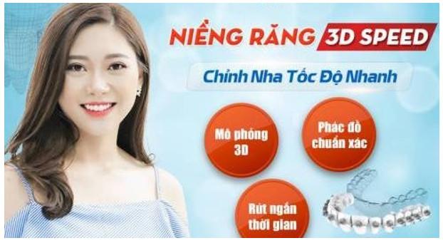 nieng-rang-3D-speed