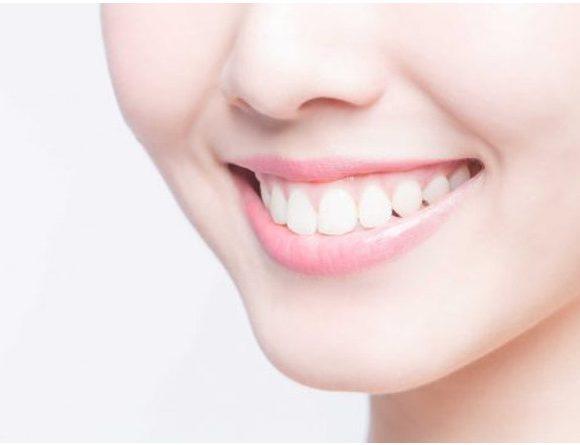 Tẩy trắng răng bao nhiêu tiền?