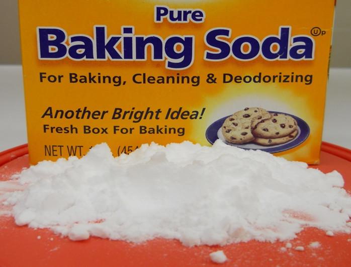 bot-baking-soda