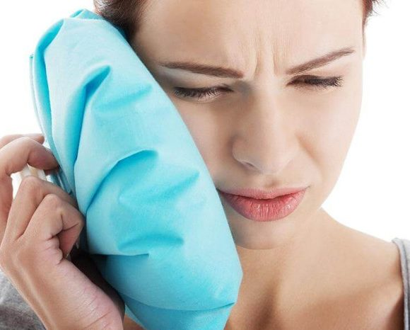 Mách bạn những cách chữa đau răng hiệu quả