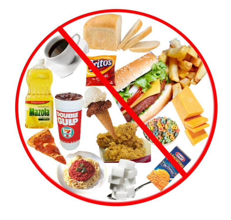 Đau răng kiêng ăn gì? Không nên ăn các thực phẩm cứng, dai và dẻo