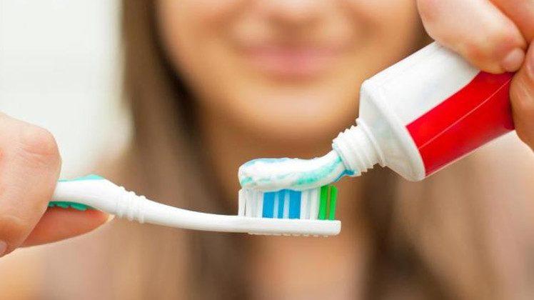 Những cách giảm đau răng khôn an toàn hiệu quả nhất