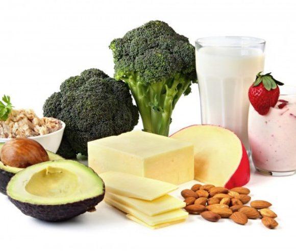 Đau răng nên ăn gì? Những thực phẩm nên ăn khi bị đau răng